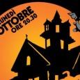 Lunedì 31 Ottobre ore 20.30 ti aspettiamo da Paco per festeggiare HALLOWEEN. Una zucca gigante ha lanciato un incantesimo per la notte di Halloween, chiunque entri da Paco, sarà trasformato...
