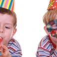 Sabato 31 Dicembre 2011 vieni da Paco Giochi a festeggiare l'arrivo del nuovo anno!! Dalle ore 21.00 ci sarà una grande festa per grandi e piccini. Una serata speciale per...
