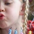 Paco Giochi ha ideato una nuovissima formula per festeggiare il compleanno del tuo bimbo. Se scegli PARTY UP TO YOU avrai a disposizione la saletta per organizzare la tua festa...