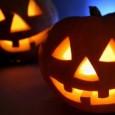 Domenica 28 ottobre ti aspettiamo daPaco per CREARE IL TUO HALLOWEEN! Tutti i bimbi potranno realizzare divertenti mascherine partecipando al laboratorio di Halloween: zucche sdentate, simpaticifantasmi, divertenti pipistrelli….. Non mancare,...