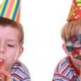 Sabato 09 Febbraio alle ore 20:30 da PacoGiochi si festeggia il Carnevale! Pizzata serale e super KARAOKE con tanta musica per grandi e piccini. Vieni a cantare con noi, ti...