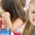 Pomeriggio di festa per salutare l'estate con granita e panna montata offerta da Paco Giochi per ogni bambino. Vieni a giocare con noi e a gustare questa bontà! Orario e...