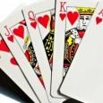 Sabato 23 Novembre Ore 20.00 TORNEO DI SCALA 40 Paco Giochi propone una serata per gli amanti della carte. Mentre il vostro bambino si diverte fra i tanti giochi, potrete...