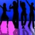 Sabato 12 Aprile ore 20:15 Divertentissima serata con pizza, bibita e dolce per grandi e piccini… E poi, musica e BABY DANCE per una serata tutta da BALLARE!!! Ti aspettiamo!...