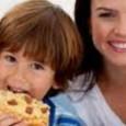 Sabato 17 Maggio Ore 20:15 Una serata con pizza, bibita e dolce per tutti… E dopo aver mangiato a mettervi alla prova sarà una SUPER CACCIA AL TESORO con indovinelli...