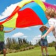 Appena finiscono le scuole PACO GIOCHI ti aspetta per trascorrere insieme un'estate all'insegna del gioco e del divertimento con LABORATORI CREATIVI e ATTIVITA' LUDICHE che ti daranno la possibilità di...
