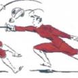 Domenica 14 Settembre dalle ore 15:30 alle ore 17:30 Paco Giochi ospiterà BRIANZA SCHERMA per una dimostrazione dei sui corsi: FIORETTO – SPADA – SCIABOLA. Un'opportunità per far conoscere al...