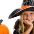 Domenica 29 Ottobre dalle ore 16:00 ti aspettiamo da Paco Giochi per un PARTY MOSTRUOSO… Ci divertiremo aspettando Halloween con truccabimbi, giochi da brivido, fiabe dell'orrore e molto altro ancora…...