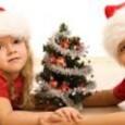 Appena finiscono le scuole PACO GIOCHI ti aspetta per trascorrere insieme le Vacanze di Natale con tanti giochi e divertimento assicurato!! Laboratori creativi e attività ludiche ti daranno la possibilità...
