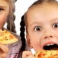 Sabato 22 Novembre ore 20:30 Divertentissima serata con pizza, bibita e dolce per grandi e piccini… E dopo aver cenato… Animazione con TRUCCABIMBI, BABYDANCE e CACCIA AL TESORO. Utilizzo dei...