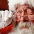 La magia del Natale ti aspetta da Paco Giochi! Vieni Domenica 17 Dicembre dalle ore 16:00, per incontrare Babbo Natale e il suo simpatico aiutante! Ti aspettiamo! Per info tel....