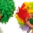 Sabato 21 Febbraio ore 20:30 Ti aspettiamo da Paco Giochi per la festa più divertente e golosa dell'anno. Animazione con giochi e balli in maschera, una sfilata per premiare il...