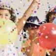 Domenica 15 Febbraio ore 15:00 TUTTI IN MASCHERA!!! Un pomeriggio con musica, giochi, palloncini e una gustosa merenda carnevalesca. Ti aspettiamo in MASCHERA, non mancare!! Per informazioni Tel. 039 7490484...