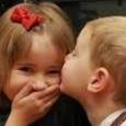 Sabato 14 Febbraio ore 20:00-23:30 CARNEVALE DI SAN VALENTINO Goditi la serata di San Valentino con la tua dolce metà, noi penseremo a far divertire il tuo bambino. Pizza, bibita,...