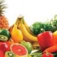 Alice Onlus e PACO GIOCHI insieme per promuovere una corretta educazione alimentare atta a prevenire ed evitare i disagi correlati ad abitudini alimentari scorrette. Vogliamo lavorare con genitori e figli...