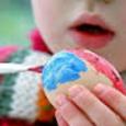 Domenica 29 Marzo Ore 16:30 DECORA IL TUO UOVO Laboratorio Creativo (4-10 Anni) Decora insieme alla nostra simpatica animatrice il tuo uovo di Pasqua! Creeremo insieme coloratissime uova per rendere...