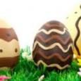 Sabato 28 Marzo Ore 10:00 L'UOVO DI PASQUA Laboratorio di Pasticceria (4-10 Anni) Pasqua è alle porte e l'uovo di cioccolatoquest'anno lo potrai realizzaretu,proprio come un vero pasticcere!! Ti insegneremo...