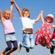 Anche quest'anno, appena finiscono le scuole PACO GIOCHI ti aspetta per trascorrere insieme un'estate all'insegna del gioco e del divertimento con LABORATORI CREATIVI e ATTIVITA' LUDICHE che ti daranno la...