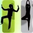 Da Paco Giochi CORSI DI PILATES, DANZA FITNESS E AUTODIFESA. I corsi di pilates e danza fitnesssi terranno tutti i Giovedì dalle ore 9:30 in poi. Il corso di autodifesa...