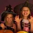 Sabato 24 Ottobre ore 16:00 LABORATORIO CREATIVO: Dolcetto o Scherzetto? Ti aspettiamo da Paco Giochi per realizzare insieme a noi il tuo dolcetto scherzetto di Halloween, ti divertirai a creare...