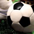 Da Paco Giochi, si accende il divertimento… forma con i tuoi amici una squadra di calcio, scegli un nome per la tua squadra e iscriviti al TORNEO!! Il torneo si...