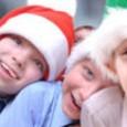 Durante le vacanze natalizie vieni a giocare da Paco Giochi, il 27, 28, 29 e 30 Dicembre siamo aperti dalle ore 10:00 alle ore 12:00 e dalle ore 15:30 alle...