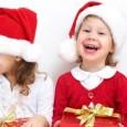 Appena finiscono le scuole PACO GIOCHI ti aspetta per trascorrere insieme le Vacanze di Natale con tanti giochi e divertimento assicurato!! LABORATORI CREATIVI E ATTIVITA' LUDICHE ti daranno la possibilità...