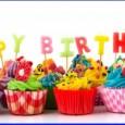 Vuoi festeggiare il tuo compleanno da Paco Giochi? Super offerta sulla FESTA MERENDA e FAI DA TE!!! Se festeggi il tuo compleanno a Maggio o Giugno. … Formula Merenda a...
