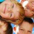 Paco Giochi propone una SPECIALE PROMOZIONE sulle feste di compleanno e sugli ingressi. Festa Merenda Euro 100 (fino a 10 bambini) Festa Fai da Te Euro 60 (fino a 10...