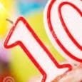 Festeggia con noi… SCONTO del 50% per tutto il 2017/2018: Ingresso Infrasettimanale Euro 3,00 – Sabato e festivi Euro 5,00 Scopri anche gli incredibili prezzi della Festa Merenda e della...