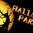 Martedì 31 ottobre dalle ore 20:30 alle ore 23,00 ti aspettiamo in MASCHERA da Paco Giochi per festeggiare insieme la FESTA PIU' PAUROSA DELL'ANNO. Giochi a tema, truccabimbi mostruoso, dolcetto...