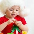 Ti aspettiamo da Paco Giochi Domenica 3 Dicembre dalle ore 16:00 alle ore 18:30. Lavoretti creativi in tema natalizio, giochi, balli, truccabimbi, palloncini e tanto divertimento… Non Mancare!! Ingresso bambino...