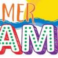 Riprende il 27 Agosto il SUMMER CAMP di Paco Giochi congiochi di gruppo, attività creative e motorie, laboratori, compiti. Dalla chiusura delle scuole, puoi portare il tuo bimbotutto il giorno...