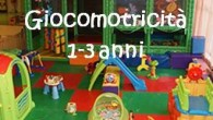Da Paco Giochi,Venerdì 8 Giugno entrata libera dalle 11.00 alle 13.00 GYM for FUN, insieme a Francesca e Pandora, vi aspettano per la presentazione del loro corso. L'ingresso libero in...