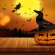 Giovedì 31 Ottobre dalle ore 20:30 alle ore 23:00 -GRANDE FESTA DI HALLOWEEN … Una mostruosissima festa in maschera con giochi a tema, sfilata costumi con premiazione, truccabimbi e buffet...