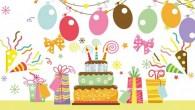 Se prenoti la tua festa entro il 15 Ottobre Festa Fai da Te in settimana Euro 70,00 anzichè Euro 120,00 Per info e Prenotazioni tel. 039.7490484 oppure posta@pacogiochi.it