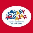 Vieni a scoprire il nostro negozio! Potrai trovare tanti articoli per il tuo bimbo a prezzi super convenienti, abbigliamento, giocattoli, puericulture e attrezzature da 0 a 12 anni. Potrai inoltre...